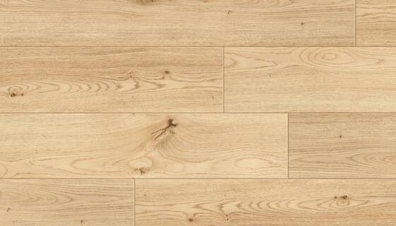 VITALITY - Laminátová podlaha