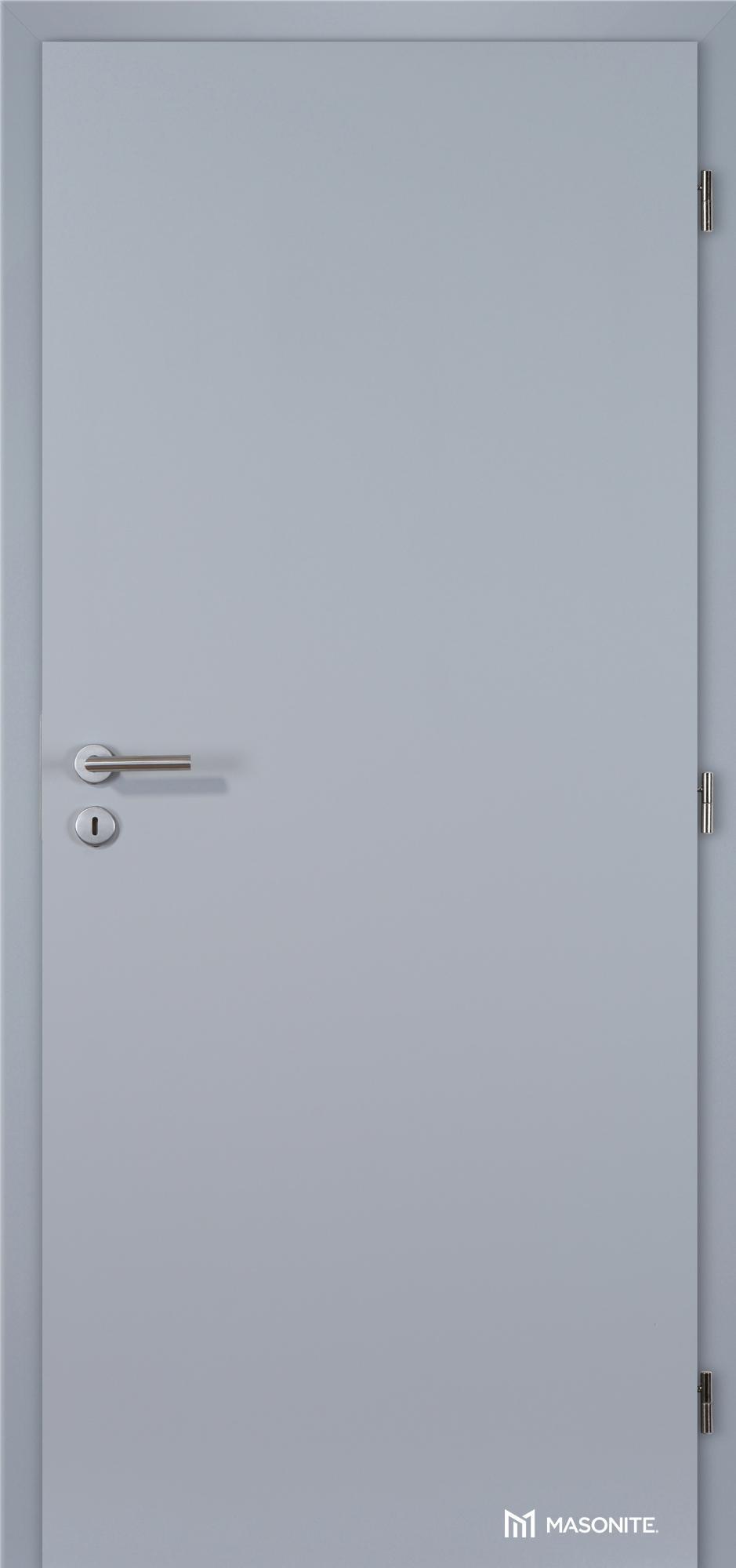 AQUA dveře