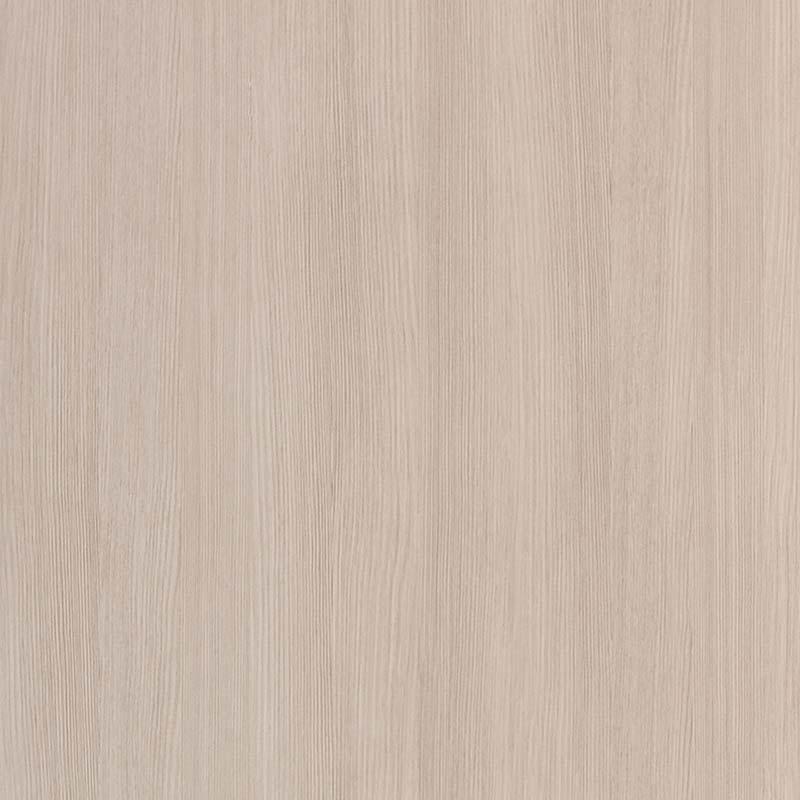 Dub bělený kartáčovaný