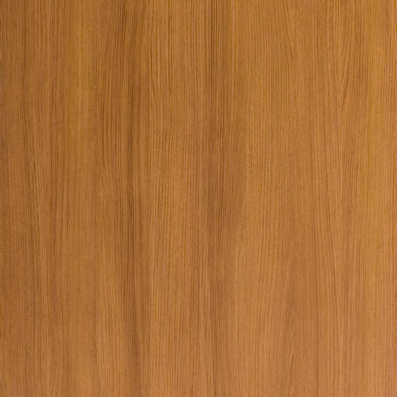 Dub zlatý