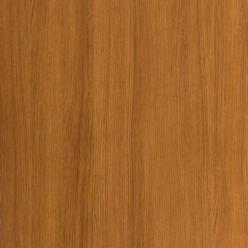 Dub zlatý kartáčovaný