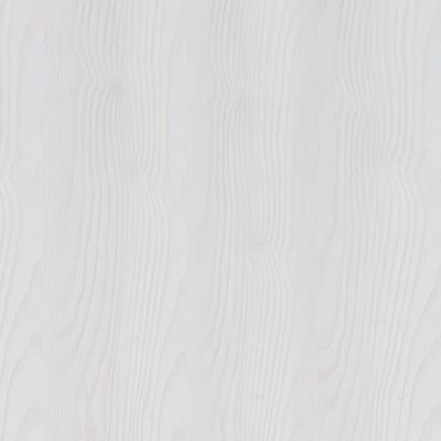 Borovice bělená - Kašírovací fólie