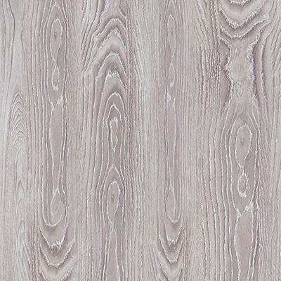 Dub šedý - Kašírovací fólie