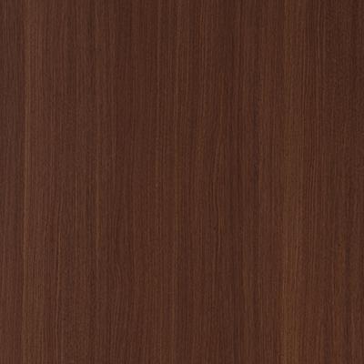 Dub tmavý - Kašírovací fólie