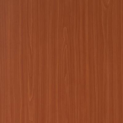 Hruška - CPL laminát premium