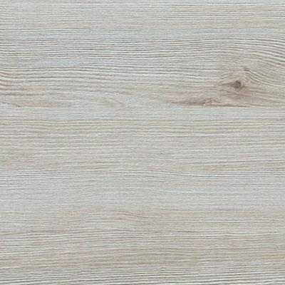 Borovice švédská - horizontální - CPL laminát deluxe