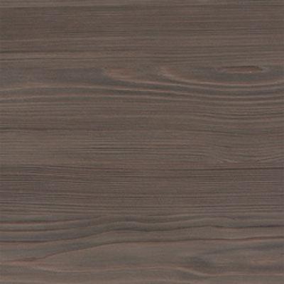Fleetwood lávověšedý horizontální  - CPL laminát deluxe