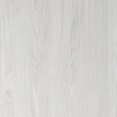 Jilm bílý - CPL laminát deluxe