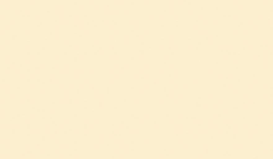 Bavlněná béžová U113 ST9 - HPL laminát