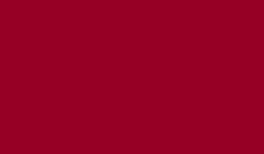 Chilli červená U323 ST9 - HPL laminát