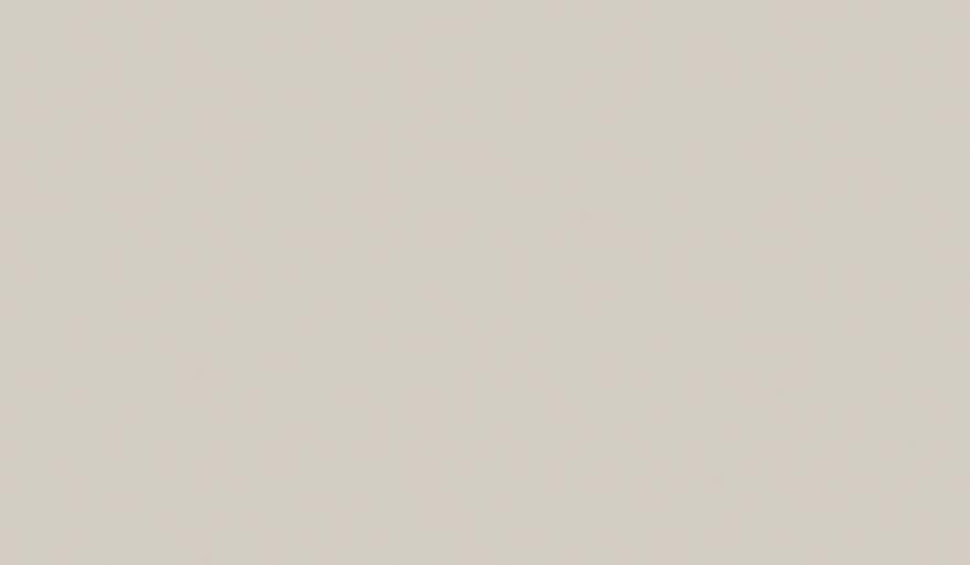 Světle šedá U708 ST9 - HPL laminát