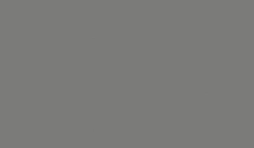 Prachově šedá U732 ST9 - HPL laminát