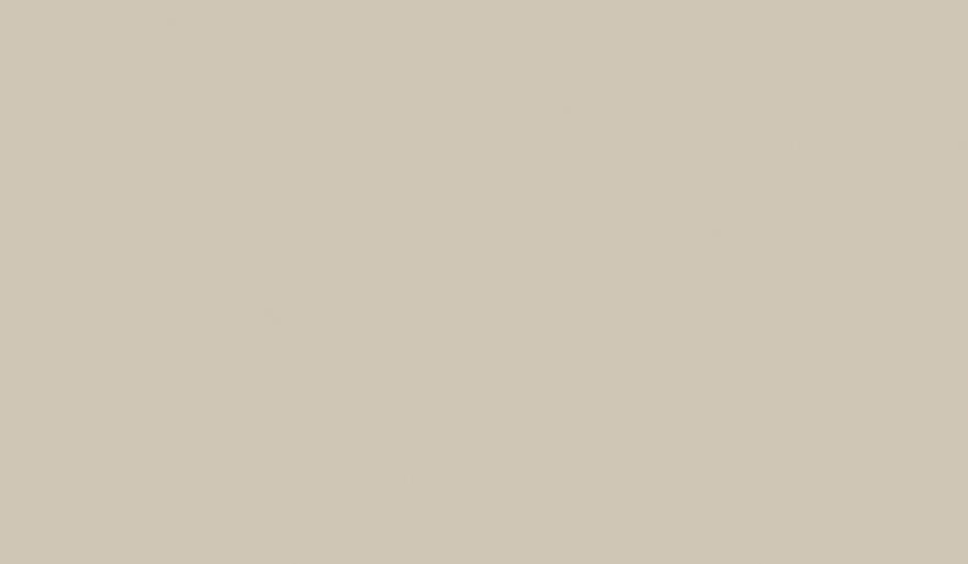 Taupe šedá U750 ST9 - HPL laminát