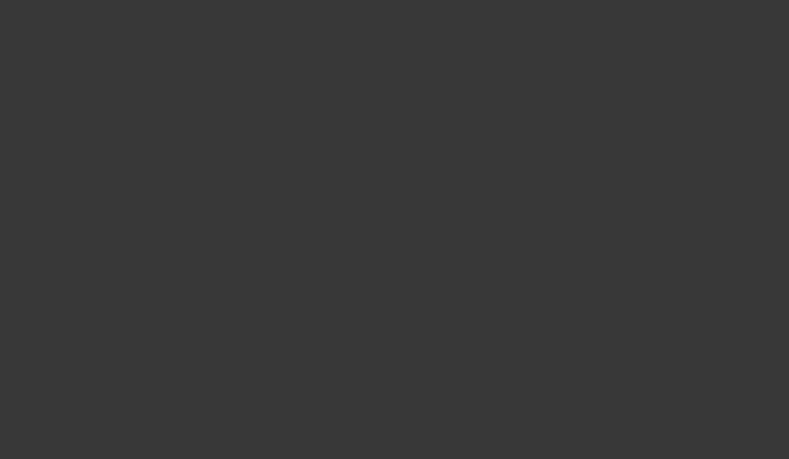 Diamantově šedá U963 ST9 - HPL laminát
