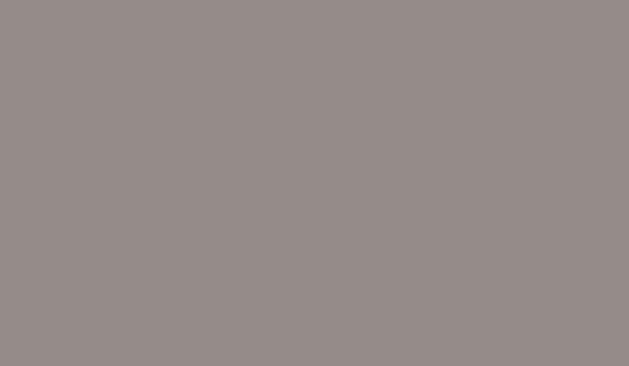 Arktická šedá U788 ST9 - HPL laminát