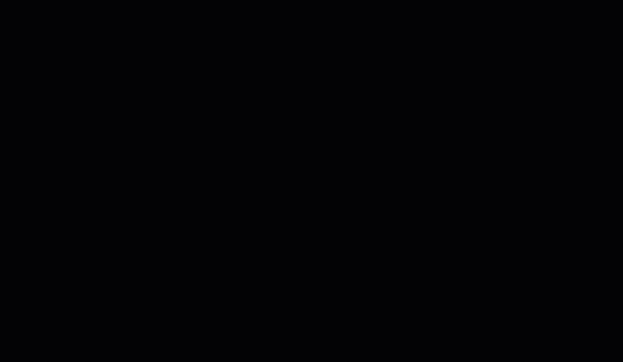 Černá U999 ST2 - HPL laminát