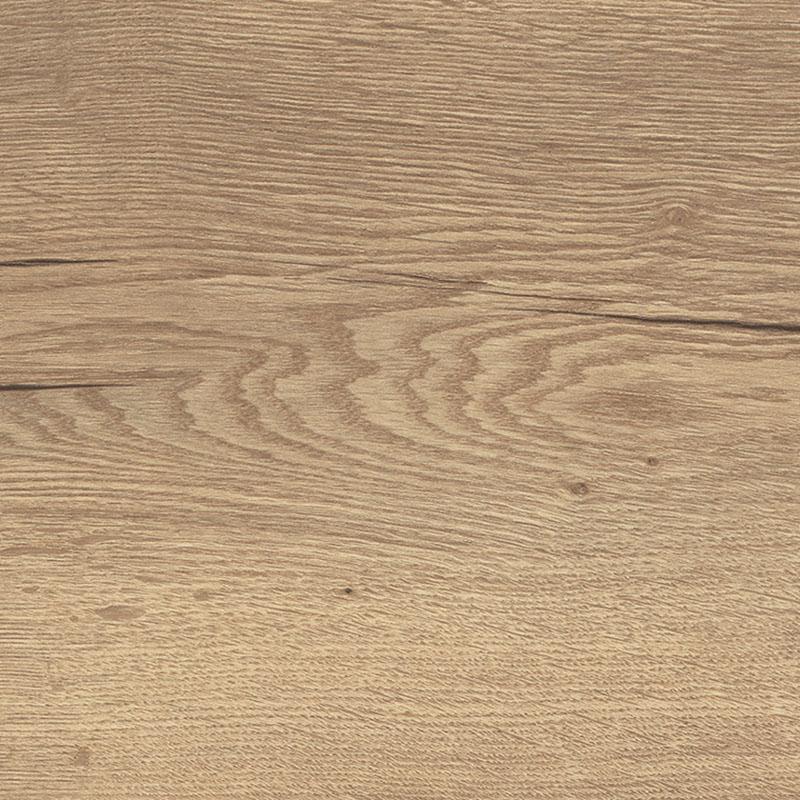 Dub Halifax přírodní - 3 mm