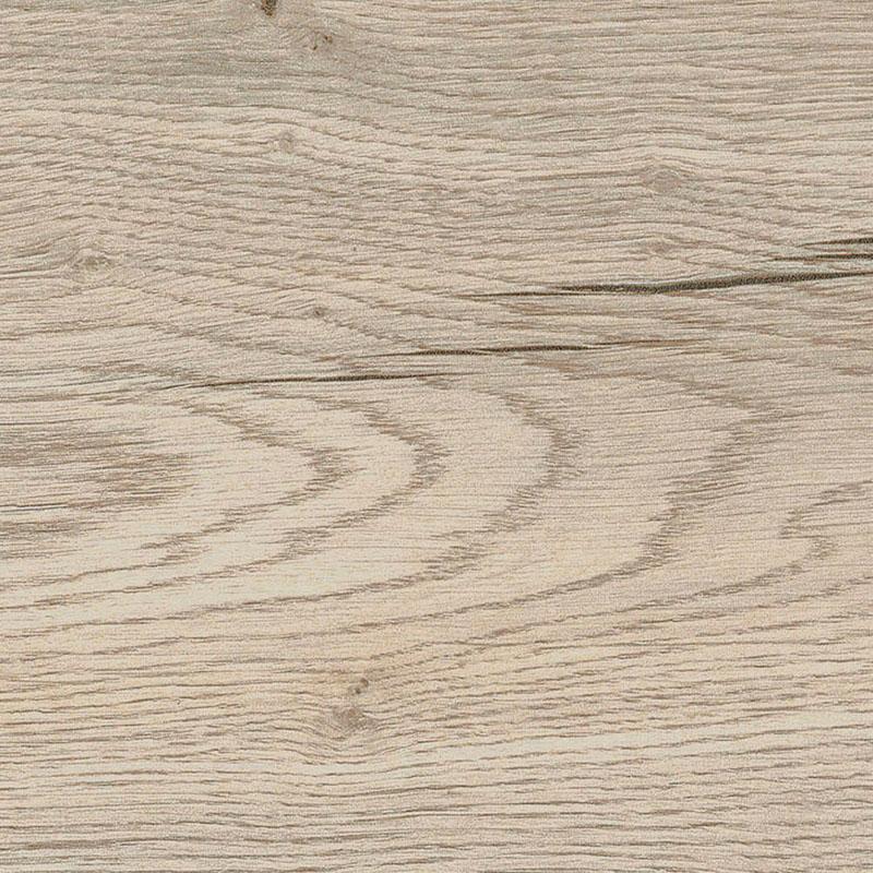 Dub Halifax šedý - 3 mm