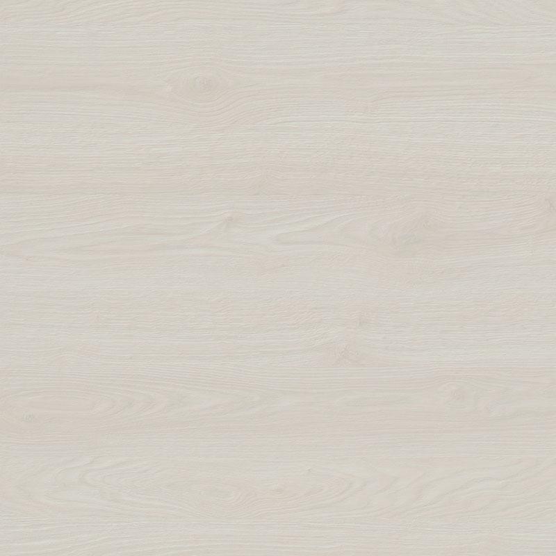 Jilm bílý - 4 mm