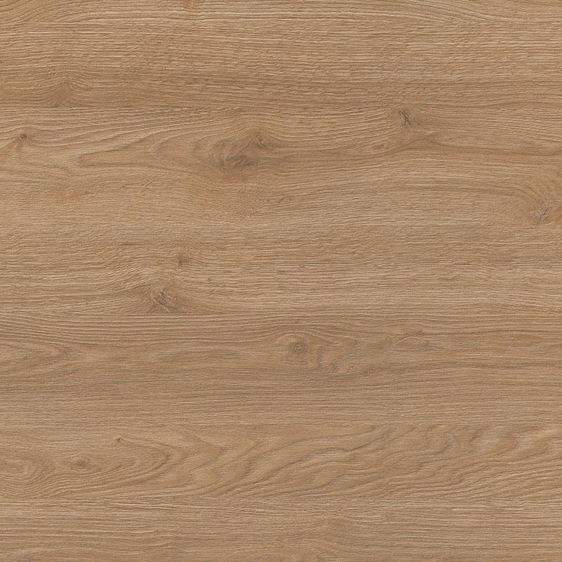 Jilm přírodní - 4 mm