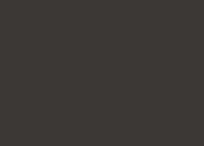 Kosmická šedá U899 ST9 - HPL laminát