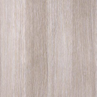 Dub ryflovaný - Kašírovací fólie