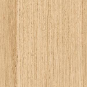 Dub světlý - lak mat