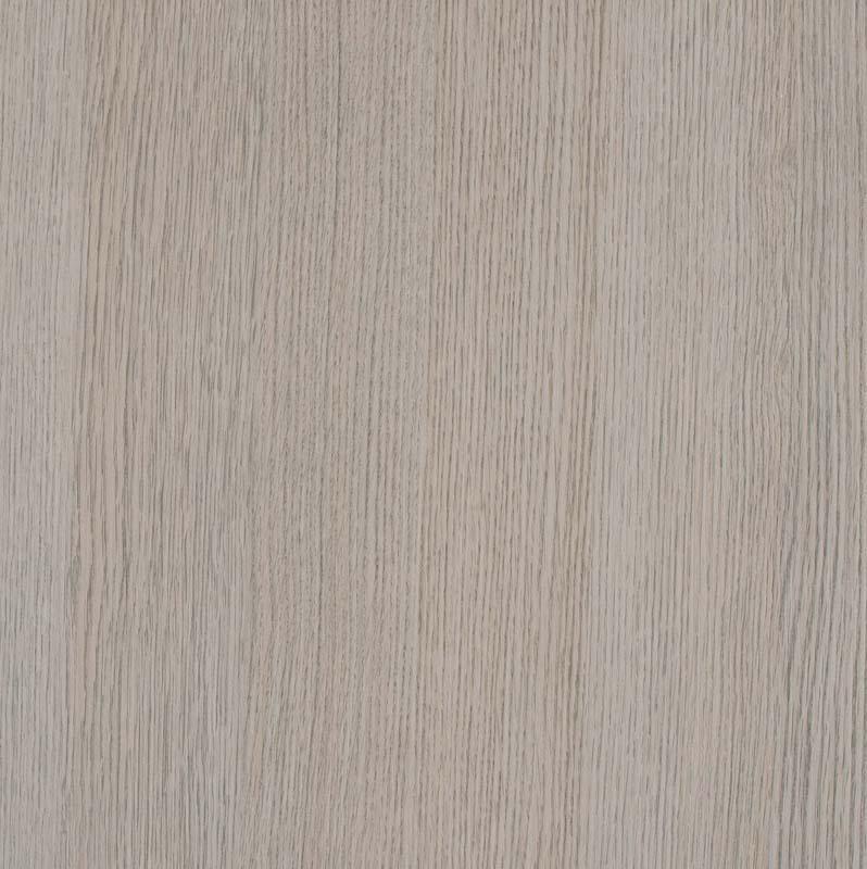 Dub šedý - laminát CPL