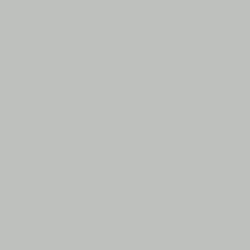 Světle šedá - laminát CPL