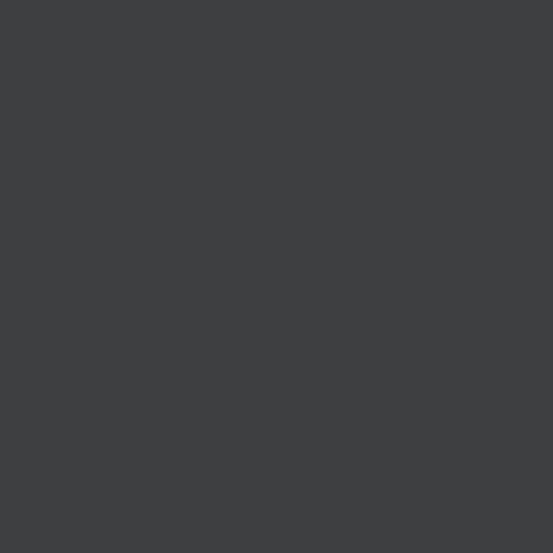 Tmavě šedá - laminát CPL
