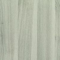 Akát stříbrný - Portasynchro 3D***