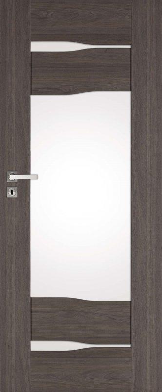 Interiérové dveře DRE Emena 5