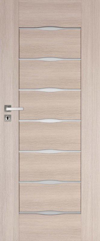 Interiérové dveře DRE Verano