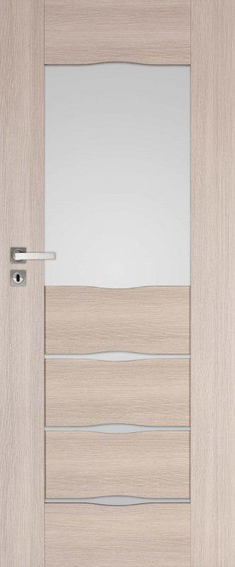 Interiérové dveře DRE Verano 2