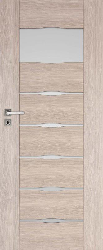 Interiérové dveře DRE Verano 1