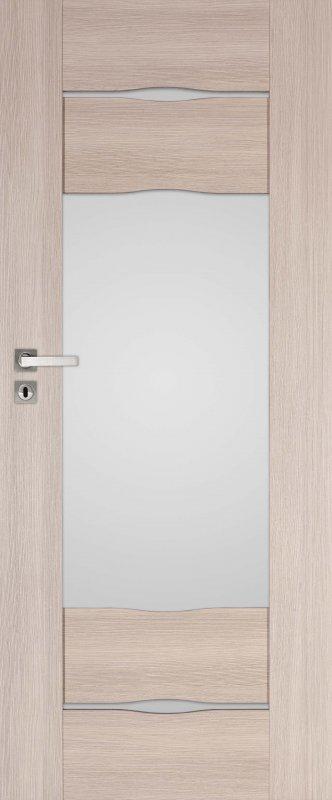 Interiérové dveře DRE Verano 5