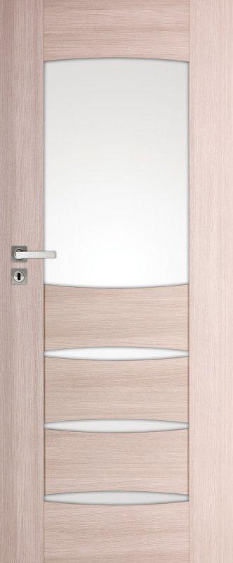Interiérové dveře DRE Ena 2
