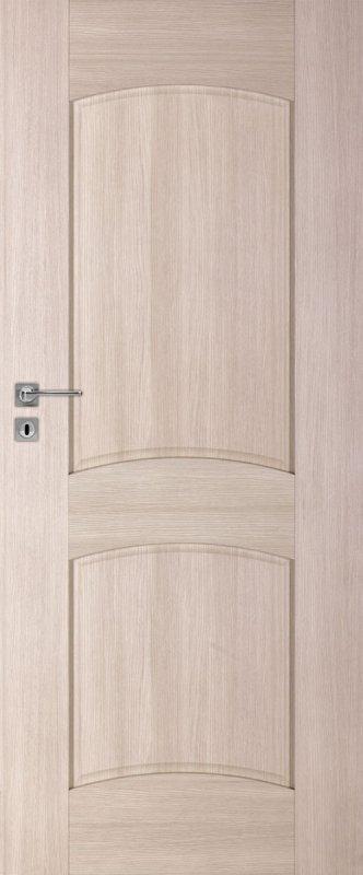 Interiérové dveře DRE Trevi 3