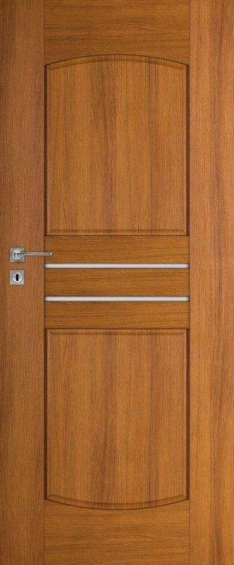 Interiérové dveře DRE Trevi 5