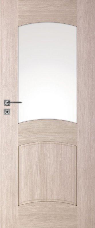 Interiérové dveře DRE Trevi 4