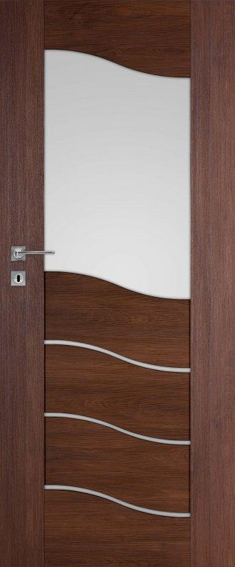 Interiérové dveře DRE Triesta 1
