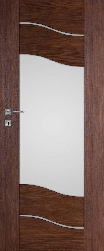 Interiérové dveře DRE Triesta 3