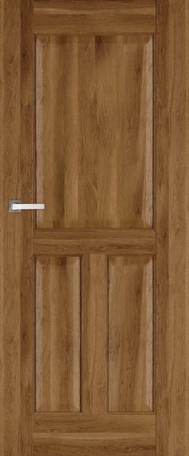 Interiérové dveře DRE Nestor 1 - AKCE KLIKA ZDARMA