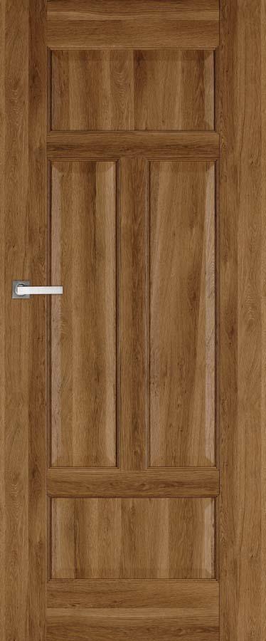 Interiérové dveře DRE Nestor 3
