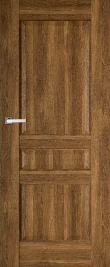 Interiérové dveře DRE Nestor 5 - AKCE KLIKA ZDARMA