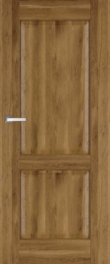 Interiérové dveře DRE Nestor 10 - AKCE KLIKA ZDARMA