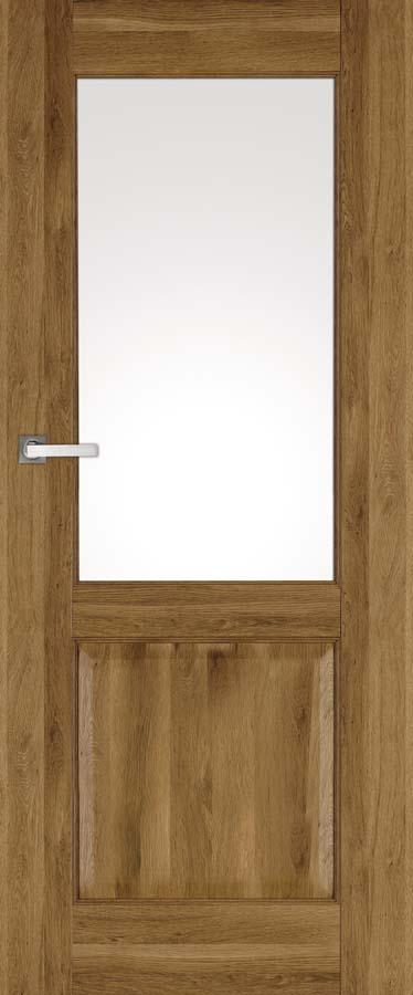 Interiérové dveře DRE Nestor 11 - AKCE KLIKA ZDARMA