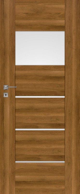 Interiérové dveře DRE Auri 1