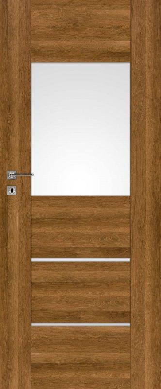 Interiérové dveře DRE Auri 2