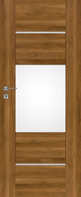 Interiérové dveře DRE Auri 5